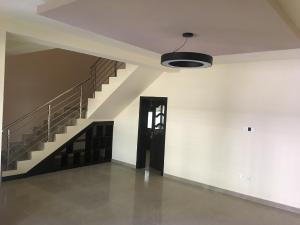 4 bedroom Shared Apartment Flat / Apartment for sale banana island road Mojisola Onikoyi Estate Ikoyi Lagos