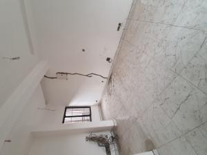 4 bedroom Terraced Duplex House for sale Obanikoro Estate  Obanikoro Shomolu Lagos
