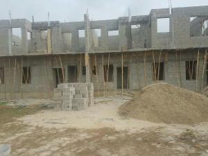 4 bedroom House for sale beune vista estate Lekki Lagos - 0