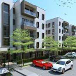 3 bedroom Flat / Apartment for rent lekki county homes lekki Abule Egba Lagos