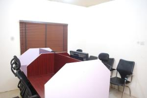 Private Office Co working space for rent Owerri Imo