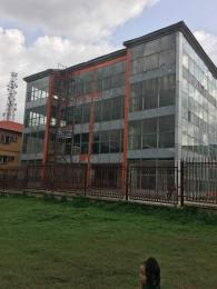 Commercial Property for sale Ademola Adetokunbo Crescents Wuse 2 Abuja