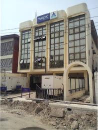 Office Space Commercial Property for rent Ademola street,south west ikoyi Falomo Ikoyi Lagos