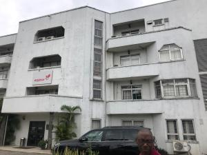 Private Office Co working space for rent No. 1, Bourdillon Road, IKOYI, Lagos Bourdillon Ikoyi Lagos