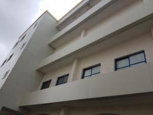 Commercial Property for rent - Garki 1 Abuja