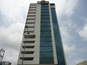 Office Space Commercial Property for sale  Adetokunbo Ademola street Ademola Adetokunbo Victoria Island Lagos