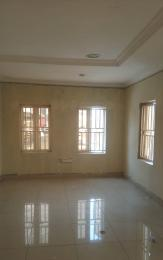 Office Space Commercial Property for sale off freedom way, lekki phase 1 Lagos Lekki Phase 1 Lekki Lagos