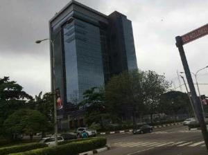 Office Space Commercial Property for sale Kings way road  Mojisola Onikoyi Estate Ikoyi Lagos