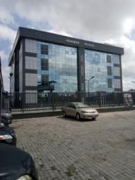Office Space Commercial Property for rent Along Lekki Express way Ajah Lagos