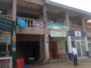 2 bedroom Plaza/Mall Commercial Property