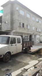 Office Space Commercial Property for sale Ajao Estate Ajao Estate Isolo Lagos