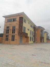 3 bedroom Shop in a Mall Commercial Property for rent evo road New GRA Port Harcourt Rivers