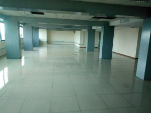 Office Space Commercial Property for sale Mulliner Tower Old Ikoyi Ikoyi Lagos
