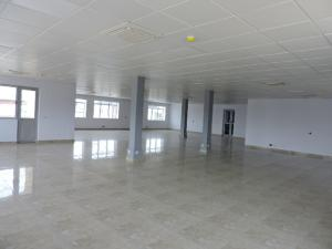 Office Space Commercial Property for rent facing Lekki-Epe Express Way Lekki Phase 1 Lekki Lagos