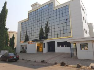Office Space for sale by First Bank Garki 1 Abuja