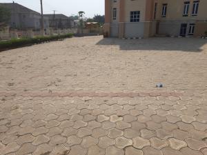 Office Space for rent Sapele street Garki 2 Abuja