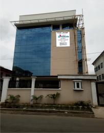 Commercial Property for rent off coker road Coker Road Ilupeju Lagos