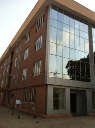 Office Space Commercial Property for rent Adeola Odeku axis Victoria Island Lagos