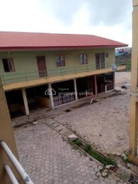 Office Space Commercial Property for rent - Ebute Ikorodu Lagos