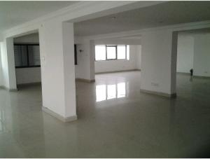 Office Space Commercial Property for sale - Idowu Taylor Victoria Island Lagos