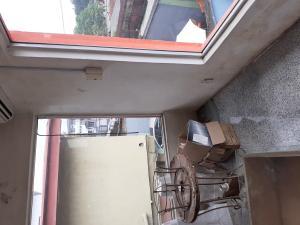4 bedroom Flat / Apartment for rent Corona Anthony Village Maryland Lagos