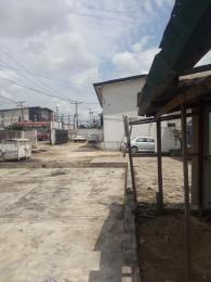 Office Space Commercial Property for sale Circular Road Presidential Estate  New GRA Port Harcourt Rivers