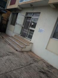 Commercial Property for rent Directly on ring road  Ibadan Oyo