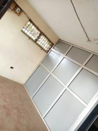 1 bedroom mini flat  Shop Commercial Property for rent Liberty Road  Ring Rd Ibadan Oyo