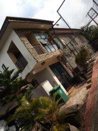 Commercial Property for rent Facing d busy main road  Iyanganku Ibadan Oyo