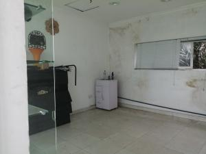 1 bedroom mini flat  Shop in a Mall Commercial Property for rent Victoria Island Victoria Island Lagos