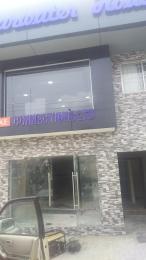 Office Space Commercial Property for rent 34 Admiralty way, Lekki phase 1 Lekki Gardens estate Ajah Lagos
