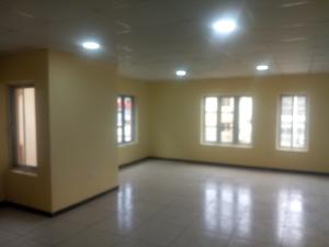 Office Space Commercial Property for rent Ikoyi Awolowo Road Ikoyi Lagos