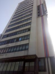 Office Space Commercial Property for rent Broad Street Marina Lagos Island Lagos