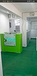 1 bedroom mini flat  Private Office Co working space for rent 106/110 Lewis Street, Lagos Island Onikan Lagos Island Lagos