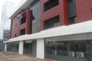 Office Space for rent Ajose Adeogun Victoria Island Extension Victoria Island Lagos
