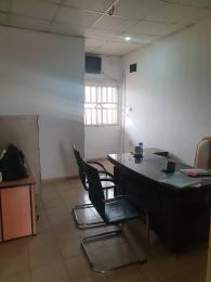 2 bedroom Office Space Commercial Property