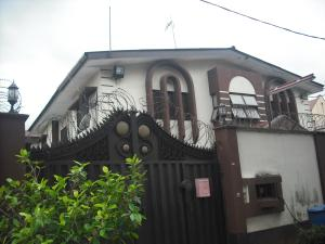 3 bedroom Office Space Commercial Property for rent Abisogun Leigh Street behind Excellent hotel Ogba Lagos OGBA GRA Ogba Lagos