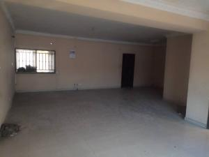 3 bedroom Office Space Commercial Property for rent off Adewunmi Adebimpe Drive  Lekki Phase 1 Lekki Lagos