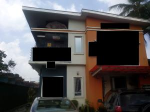 Office Space for rent Victoria Island Victoria Island Extension Victoria Island Lagos - 0