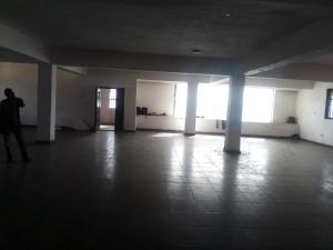 Office Space Commercial Property for sale Ikeja Lagos