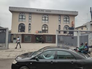 Office Space Commercial Property for rent Ilupeju bye pass Bye pass Ilupeju Ilupeju Lagos