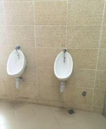 Commercial Property for rent Berger Ojodu Lagos