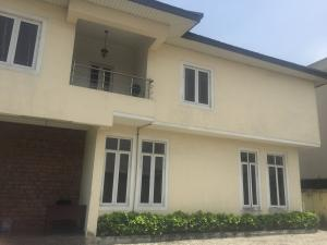 2 bedroom Private Office Co working space for rent Adebisi popoopla  Lekki Phase 1 Lekki Lagos