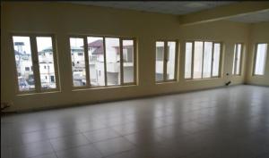 Office Space Commercial Property for rent ocean side Lekki Phase 1 Lekki Lagos