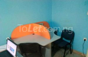 3 bedroom Office Space Commercial Property for rent Lekki Phase 1, Lekki Lekki Lagos
