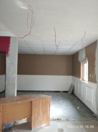 Show Room Commercial Property for rent Awolowo road Ikoyi Ikoyi S.W Ikoyi Lagos