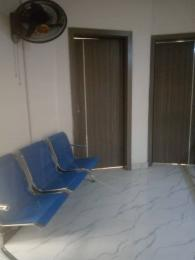 2 bedroom Office Space Commercial Property for rent Idado Lekki Lagos