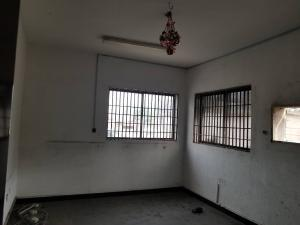 Commercial Property for rent ikorodu road, Onipanu Shomolu Lagos - 2
