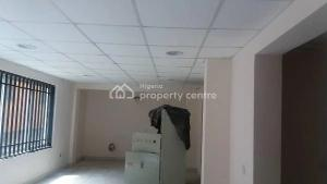 Office Space Commercial Property for rent - Ahmadu Bello Way Victoria Island Lagos