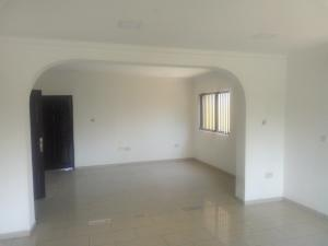 3 bedroom Commercial Property for rent V.I Victoria Island Extension Victoria Island Lagos